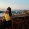 tutor a Latina - Cristina