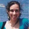 tutor a San Pietro Clarenza  - Vanessa