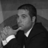 tutor a Francavilla Fontana - Alessandro