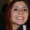 tutor a quarrata - Giulia