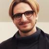 tutor a Padova - Alessandro