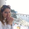 tutor a Napoli - Silvia