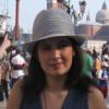 tutor a Guidonia - Alessandra