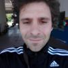 tutor a Macerata - Maurizio