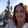 tutor a Ancona - Maria Beatrice