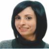 tutor a Sanluri - Alessandra