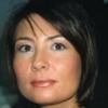 tutor a Cagliari - Simonetta