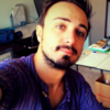 tutor a Padova - Tommaso