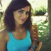 tutor a Canavaccio di Urbino - serena