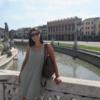 tutor a Pisa - Lucrezia