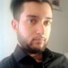 tutor a Catania - Daniele Stefano