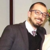 tutor a Milano - Emanuele