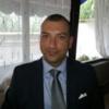 tutor a Taranto - Giuseppe