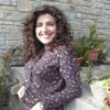 tutor a Cagliari - Angelica