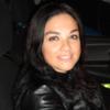tutor a Milano - Giulia Maria