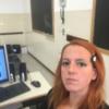 tutor a Sansepolcro - Valentina