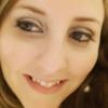 tutor a Foggia - Daniela