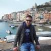 tutor a Todi - Raffaele