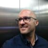 tutor a ROMA - ARMANDO ROBERTO