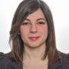 tutor a Palermo - Cinzia