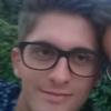 tutor a Reggio nell'Emilia - Luca