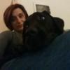 tutor a trepuzzi - Ilenia