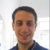 tutor a Palermo - Antonio