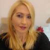 tutor a Caserta - Alessandra