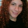 tutor a Modena - Stefania
