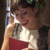 tutor a Pisa - Maria Chiara