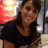 tutor a Palermo - Luana