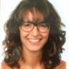 tutor a Modena - Silvia