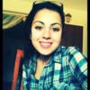 tutor a Lecce - Alexia