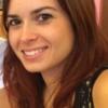 tutor a Milano - Giorgia Alessandra
