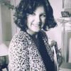 tutor a Monteforte Irpino - Lucia