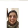 tutor a Varese - Silvia