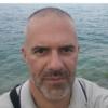 tutor a Rovigo - Dario