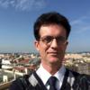 tutor a Alessandria - Fabrizio