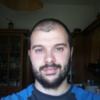 tutor a Ferrara - Francesco