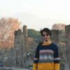tutor a Pisa - Michele