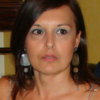 tutor a Palermo - Teresa