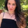 tutor a Roma - Natalia