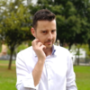 tutor a Aprilia - Giuseppe