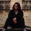 tutor a Abbiategrasso - Valentina