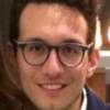 tutor a Padova - Fabio