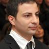 tutor a CORIGLIANO CALABRO - Gianluca