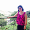 tutor a Messina - Elisabetta