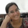 tutor a Clastelnuovo Rangone - Claudia