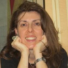 tutor a Catania - LAURA ROSANNA