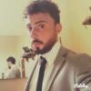 tutor a Trapani - Alessandro
